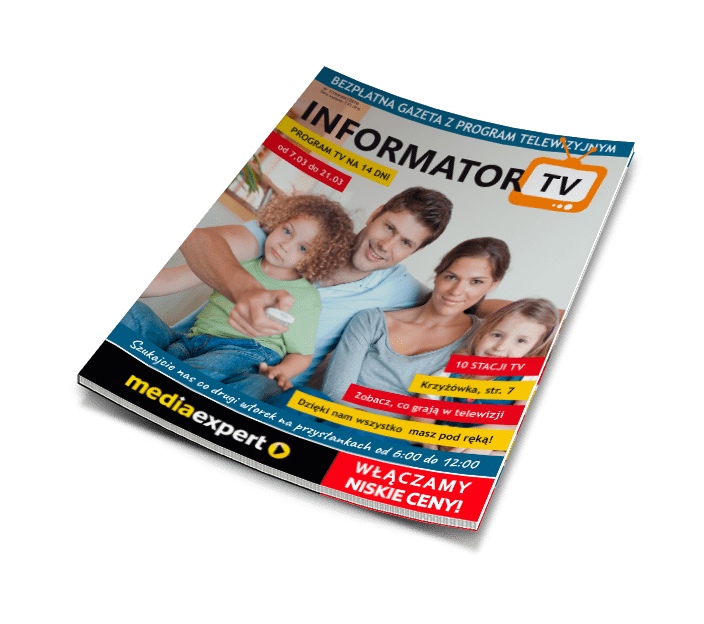 Katalogi Poznań