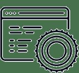 strony internetowe- łatwość w obsłudze