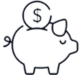 strony internetowe- brak ukrytych kosztów