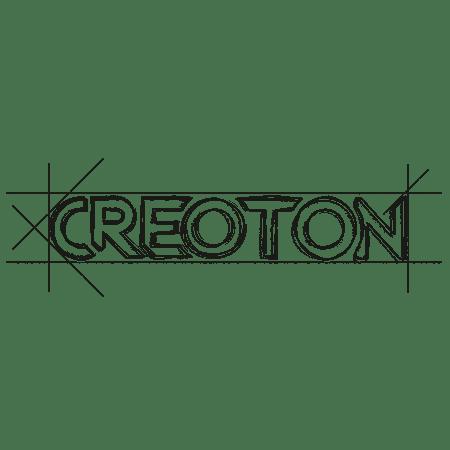 Projekt logo, który spełni Twoje oczekiwania